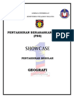 penyelang-fail-showcase.docx