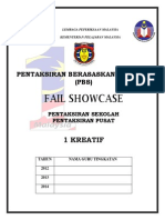 Cover Showcase Smktls
