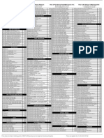 Pricelist Legalsize 12-15-14