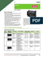 Manual del CP1H
