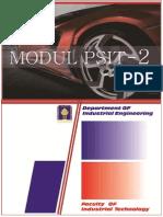 HPP.pdf