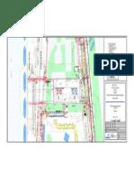 Plan réglementaire_Bercy_101213_Rayon 35m.pdf