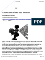 """Cinema documental para América""_ Gabriela Mistral.pdf"