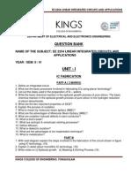 EE 2254 LIC.pdf