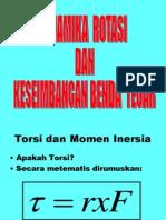 DINAMIKA ROTASI (1).ppt