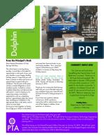 oct nov dec newsletter 14-15