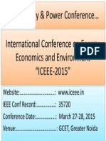 ICEEE2015