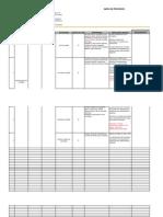 MPRGS001V1 Administración de Inmuebles V1