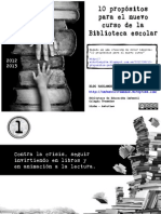 10propsitosbibliotecaescolar-120902135715-phpapp01