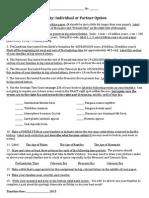 Relative dating worksheet answer key pdf. Caring Property ...