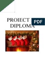 Proiect de Diploma