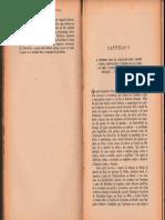 Pereira, Lucia Miguel - A Vida de Gonçalves Dias - 2 [raro]