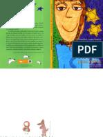 Gabriela Mistral para niños.pdf
