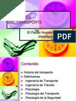 Psicologia del transporte.ppt