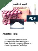 bahan kuliah anestesi lokal.ppt