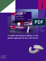 cavex outline brochure.pdf