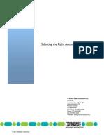 Selectingtherightantenna.pdf
