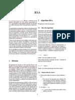 RSA.pdf