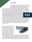 Nike Roshe Lightrose M64MQ