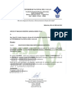 SOLICITUD FIRMA DECANO - ASISTENTES.docx