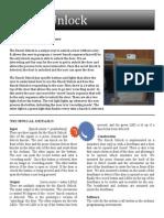 final-knock.pdf