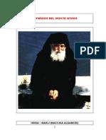 Padre Paìsios del Monte Athos.pdf