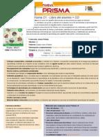 nuevo_Prisma_C1_-_Libro_del_alumno_+_CD