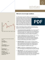 Stock_market_Mar_2011.pdf