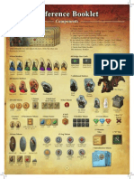 ANDOR_Reference.pdf