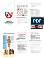 Leaflet-Bahaya-Merokok Jadi.docx