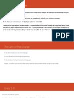 web design course pptx diana oprea