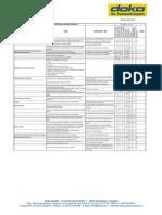 Checklist_fair-facedconcrete.pdf