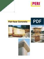 Arkitektonisk_betong_Concrete-Formwork2.pdf