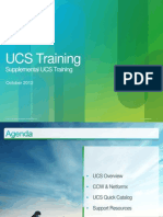 Cisco Commerce Workspace Ucs Training Partner Central