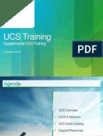 Cisco Commerce Workspace Ucs Training Partner Central
