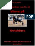 Vin Napa Outsiders