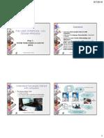 3.-Memahami-pengguna-dan-klien.pdf