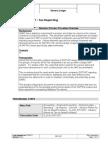 S_ALR_87012357 Advance Tax Reporting (RFUMSV00)