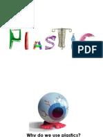 Plastics 01