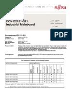 Inform_ECN_D2151-S21_GS4