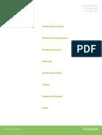 2._factores_de_exito_vc Tarea 2 Habilidades Para El Aprendizaje Hoy
