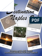 Sale Catalog - Destination Naples Sale