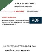 Presentación 2-Análisis de Proyectos.pdf