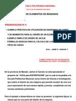 Presentación 3-Ejem de diseño-Tipos deCargas.pdf