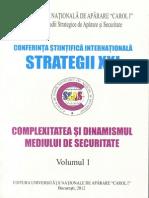 SILASI SIMINA Cele 4 Libertati Si Conceptul de Securitate-libre