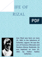 Life of Rizal.pptx