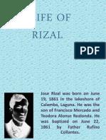 Life of Rizal.pptx