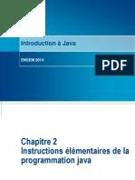 CH2 -Java.pdf