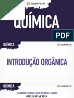 apresentacao-quimica-organica
