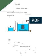 920901膜離生物反應器技術(MBR)-參考資料